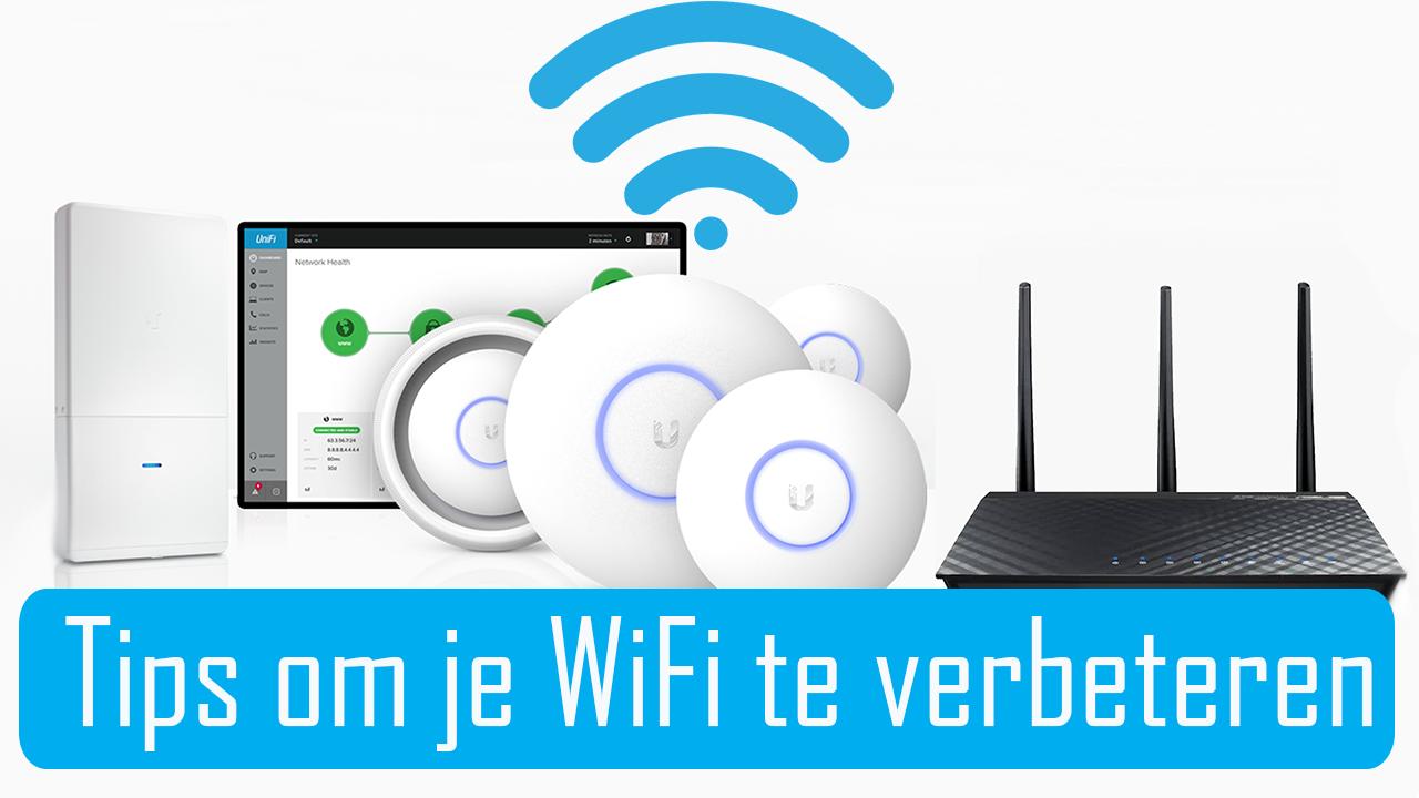 tips-voor-wifi