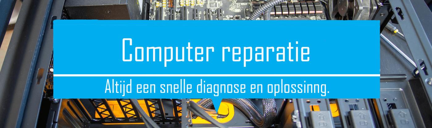 computer-reparatie-haarlem
