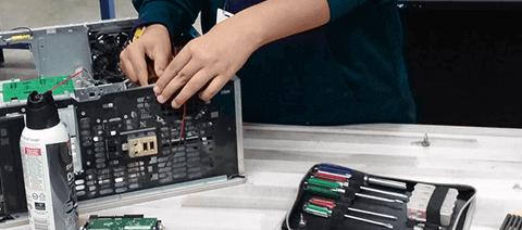 computerreparatie-haarlem