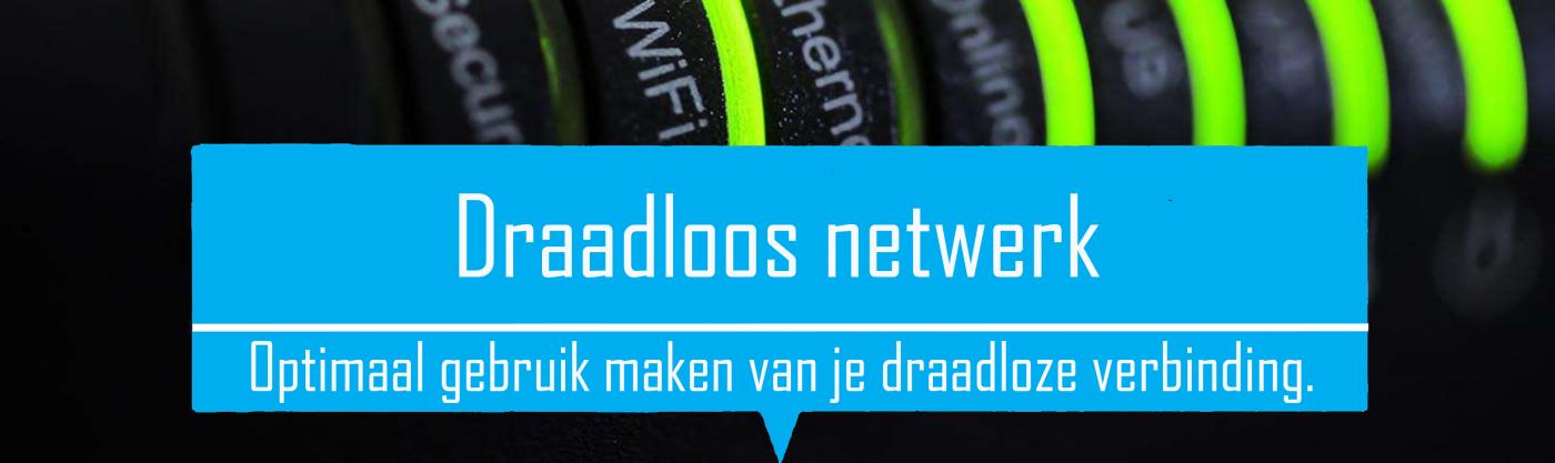 draadloos-wifi-netwerk