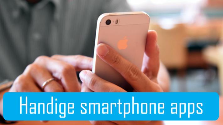 handige-smartphone-apps