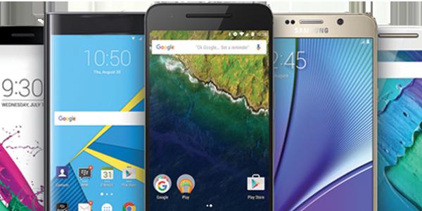 hulp-met-android-smartphone