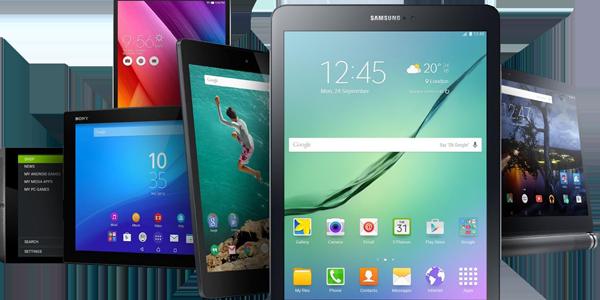 hulp-met-android-tablet
