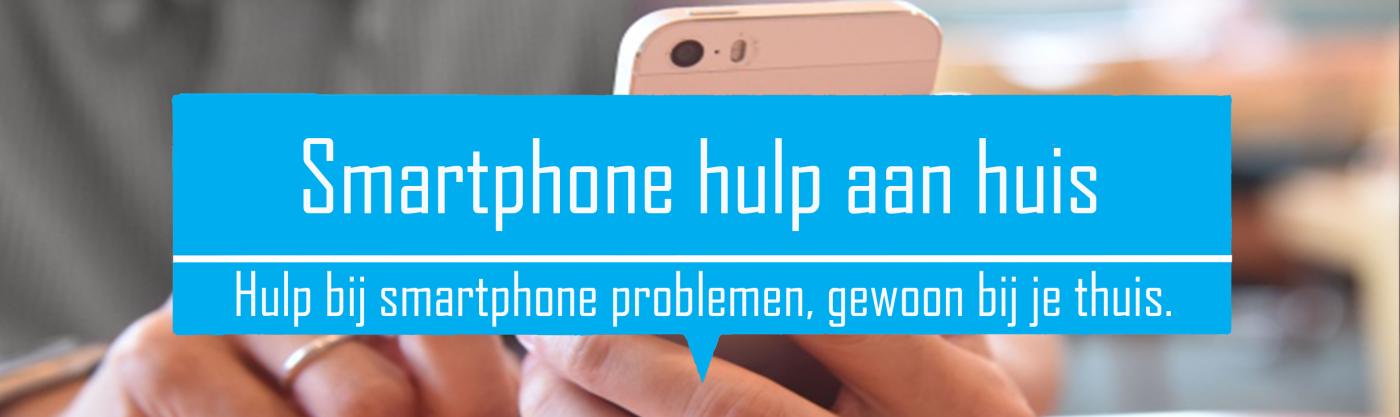 hulp-met-smartphone-haarlem