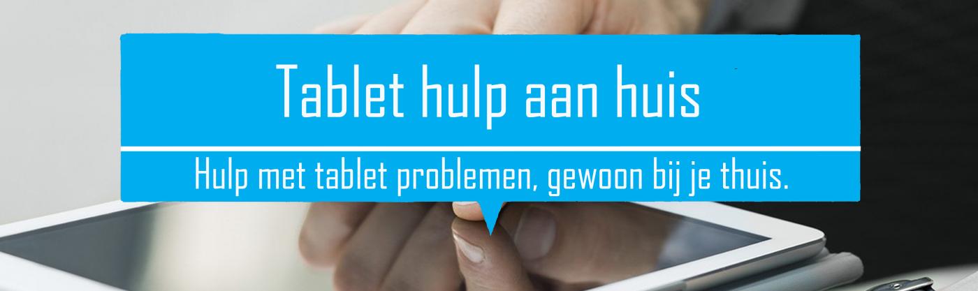 hulp-met-tablet-haarlem