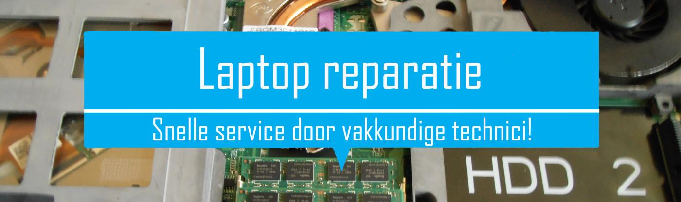 laptop-reparatie-haarlem