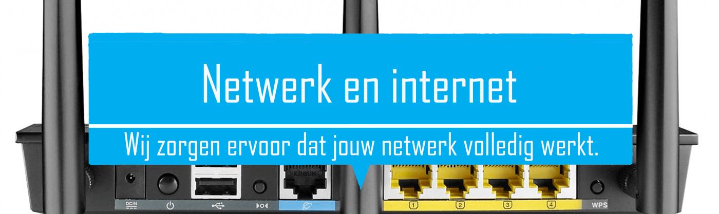netwerk-internet-gr