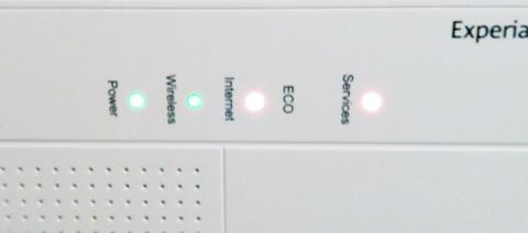 netwerk-internet-problemen