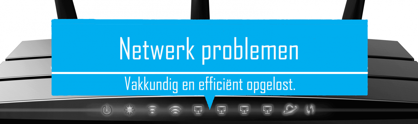 netwerk-internet-problemen-gr