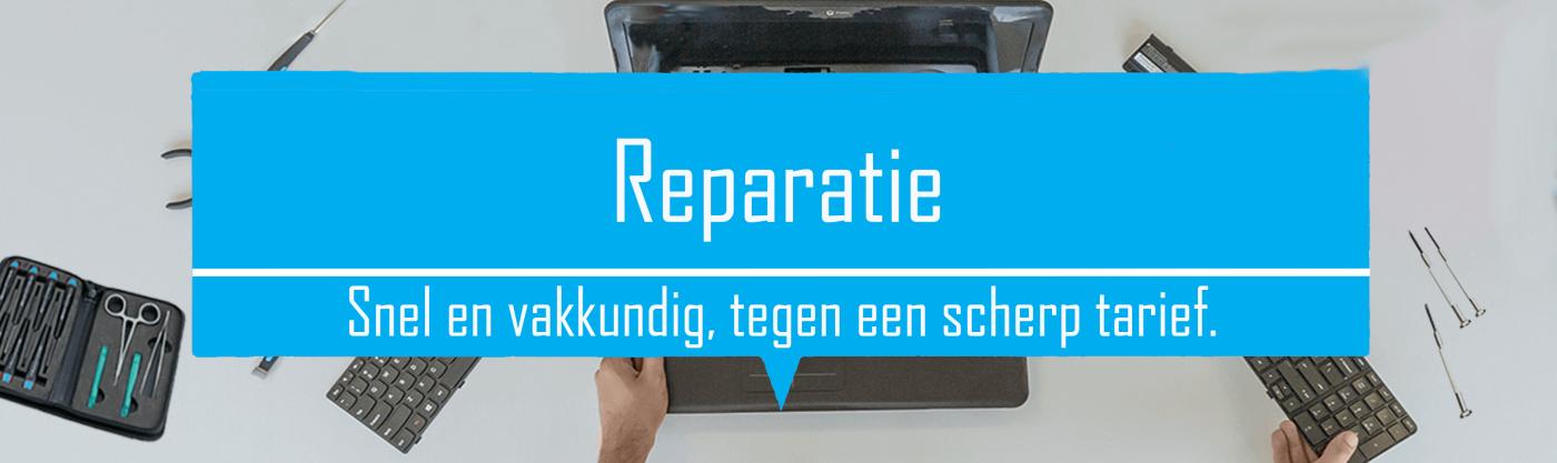 computer-laptop-reparatie-haarlem