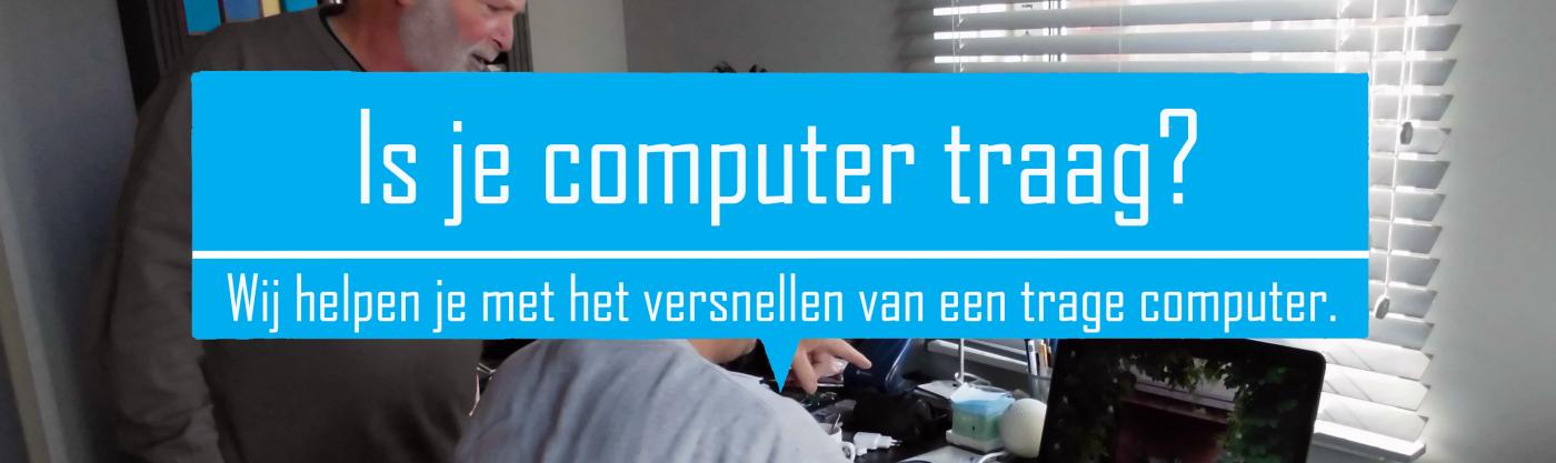 trage-computer-haarlem