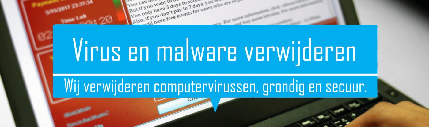 virus-malware-haarlem