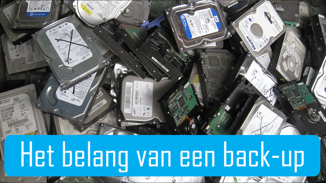 belang-van-een-back-up