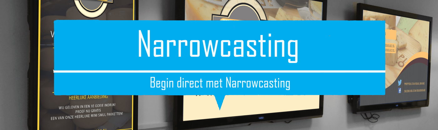 narrowcasting-haarlem