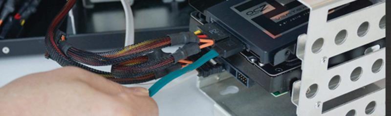 snellere-computer-ssd
