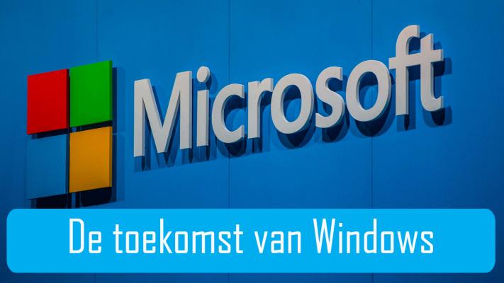 toekomst-microsoft-windows