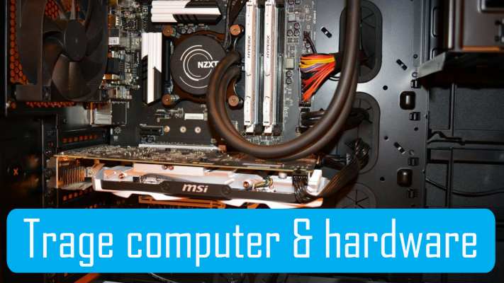trage-computer-hardware