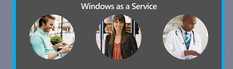 windows-as-a-service