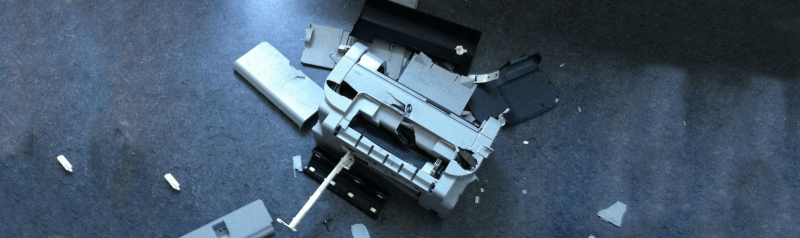 printer-defect