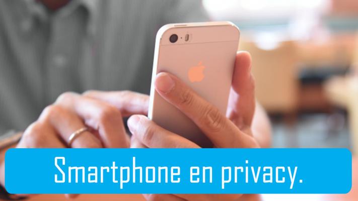 smartphone-en-privacy