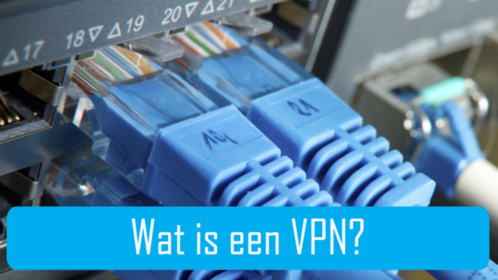 wat-is-een-vpn