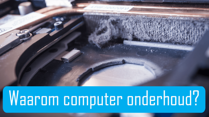 waarom-computeronderhoud