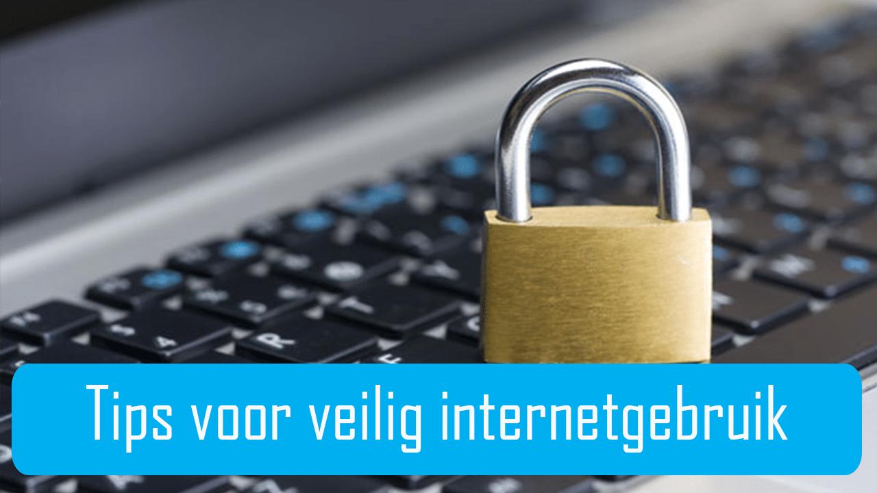tips-veilig-internet