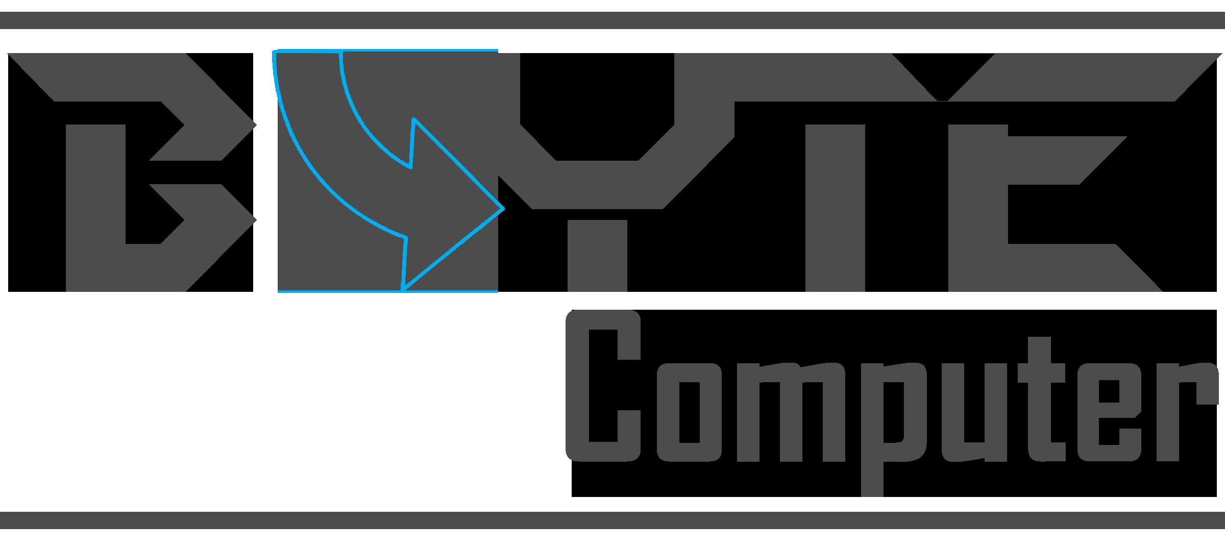 Byte Computer Haarlem