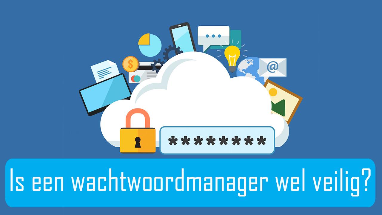 veiligheid-wachtwoord-manager