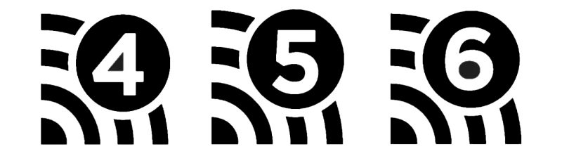 wifi-4-5-6
