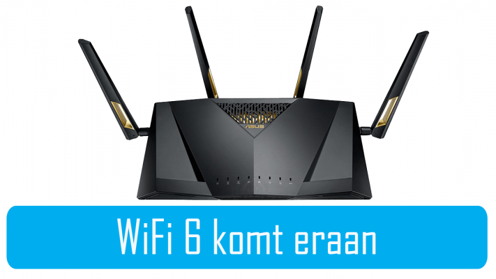 wifi-6-komt-eraan