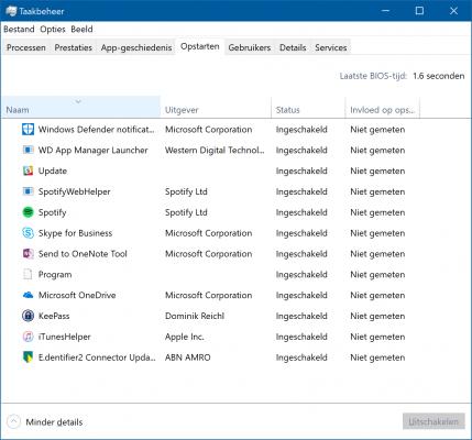 programma's-opstarten-windows10