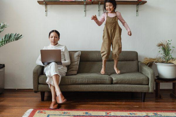 thuiswerken-tips